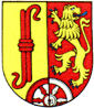 Samtgemeinde Radolfshausen