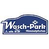 SB Wasch-Park Himmelpforten, Himmelpforten, Autowaschanlage