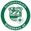 Sch&uuml;tzenverein Gladebeck e.V.