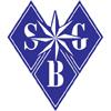 SGB Sicherheitsgruppe Berlin GmbH