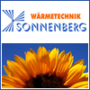 Sonnenberg W&auml;rmetechnik - Quickborn