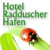 Spreewald Hotel Radduscher Hafen, Vetschau/Spreewald, Hotel