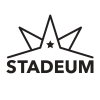 STADEUM Kultur- u. Tagungszentrum | Stade bei Hamburg, Stade, Tagung