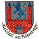 Stadt Neustadt a. Rbge., Neustadt a.Rbge., Kommune