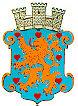 Stadt Winsen ( Luhe )