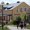 Storchenhof Paretz - Ferienwohnung | Eventgastronomie | Reiterferien für Kinder, Ketzin/Havel, Ferienwohnung