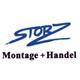 Storz   Montage + Handel