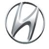 Suzuki & Hyundai Hamburg Autohaus Langenhorn, Hamburg, Autohandel