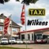 Taxi-Wilkens - Busunternehmen, Twistringen, Taxi