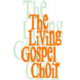 The Living Gospel Choir