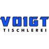 Thomas Voigt Tischlermeister