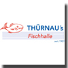 Th�rnau�s Fischhalle