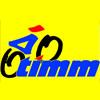 Timm GmbH