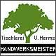 Tischlerei Ulrich Herms, Berlin, Tischler