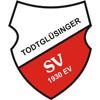 Todtgl�singer Sportverein von 1930 e.V.