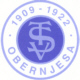 TSV Obernjesa