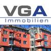 VGA Immobilien | Vertriebs-Gesellschaft für Anlagen mbH