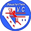 Volleyballclub Baustetten e.V.