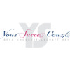 YSC Your Success Counts Beratungsgesellschaft mbH, Amelinghausen, trener