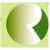 Rheuma- Liga / LV Sachsen e.V am 27.08.2014 entfällt