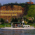 Yachthafen Dresden - Fährboot Lotti