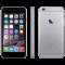 iPhone 6 und 6 Plus jetzt wieder lieferbar