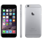 Das neue iPhone 6 ist da!