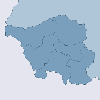 Saarland