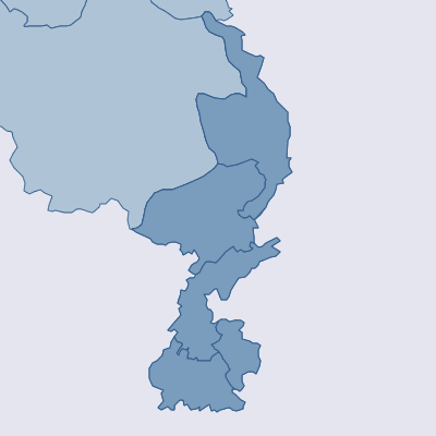 Limburg