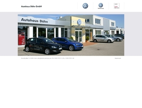 autohaus hoppenh ft ohg fiat vertragsh ndler. Black Bedroom Furniture Sets. Home Design Ideas