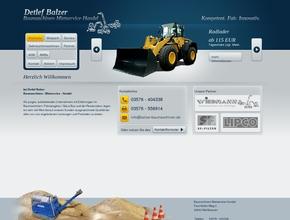 - baumaschinen-mietservice-handel-detlef-balzer