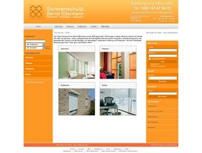 branchenverzeichnis firmen und branchenverzeichnis der hauptstadt berlin firmendatenbank. Black Bedroom Furniture Sets. Home Design Ideas
