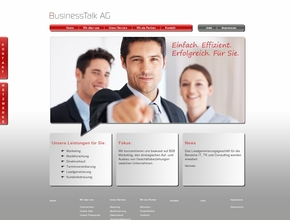 BusinessTalk AG