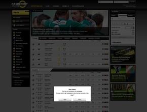 www cashpoint sportwetten de
