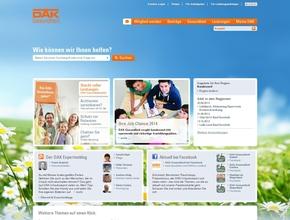 http://web02.city-map.de/screenshots/dak-deutsche-angestellten-krankenkasse-gelsenkirchen-buer-2.jpg