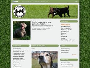 Differentdogs- Die etwas andere Hundeschule!