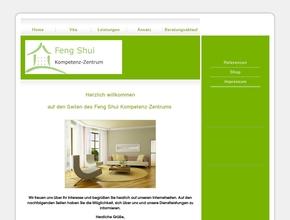 architekturb ro tammo klein. Black Bedroom Furniture Sets. Home Design Ideas