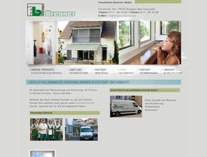 joachim kienle. Black Bedroom Furniture Sets. Home Design Ideas