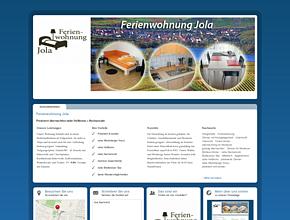 parkhaus parkh user parkpl tze heilbronn. Black Bedroom Furniture Sets. Home Design Ideas