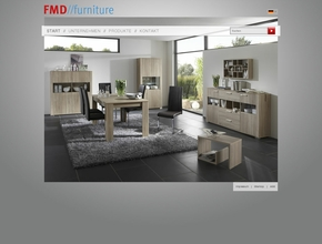 internetauftritte von m belh user in und um osnabr ck. Black Bedroom Furniture Sets. Home Design Ideas