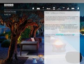 junge wohnwelt stumpp gmbh. Black Bedroom Furniture Sets. Home Design Ideas