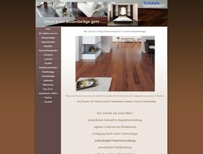 malermeister geldmacher ratingen d sseldorf. Black Bedroom Furniture Sets. Home Design Ideas