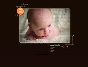 Guter Fotograf Anna Potocka - Babyfotografie Babyfotograf, Schwangerschaftsfotos