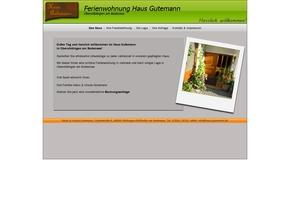 Haus Gutemann