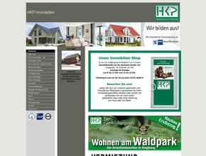 HKP Hennemann GmbH