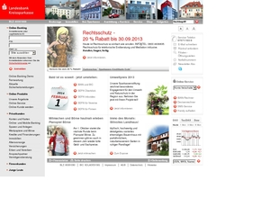 Hohenzollerische Landesbank KSK Sigmaringen