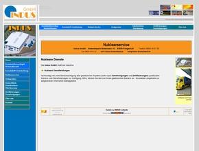 Kremer kautschuk kunststoff gmbh & co formteile u system
