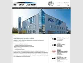 Ketterer+Liebherr