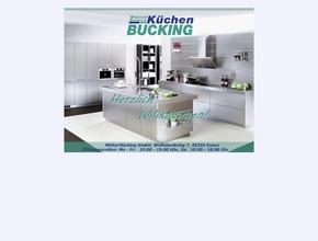 atelier seidenfad k cheneinrichtungen. Black Bedroom Furniture Sets. Home Design Ideas