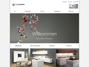 Kross in adendorf bilder news infos aus dem web for Küchenstudio lüneburg